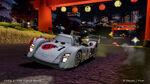 Cars 2 Game Shu Todoroki
