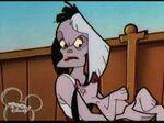 Cruella & Vendella11