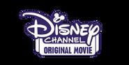 DisneyChannelOriginalMovielogopurple