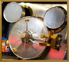Disney Vault.jpg