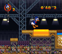 Donald Duck and the Magical Hat 2.PNG