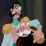 Duque y Rey llorando.png