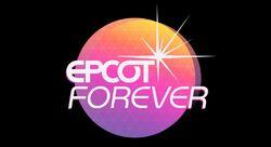 Epcot-forever-logo.jpg