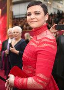 Ginnifer Goodwin 89th Oscars