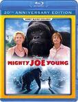 Mighty-Joe-Young-blu-ray
