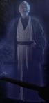 Obi-Wan Fantasma