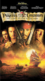 Pirates of the Caribbean - The Curse of the Black Pearl 2003 VHS.png