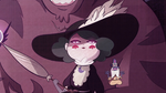 Queen Eclipsa