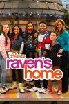 Raven's Home - Season 3 Poster
