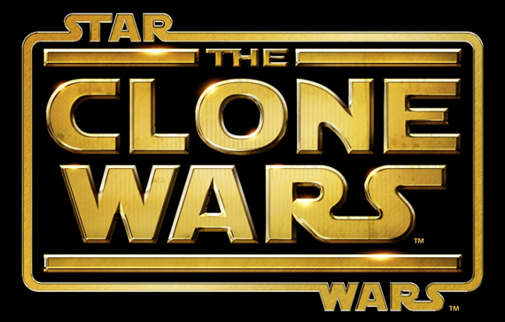 Star Wars: The Clone Wars (TV-Serie)