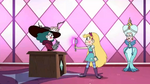 Star vs. the Forces of Evil S3B 8