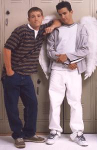 Teen Angel (1997 TV series)
