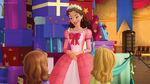 The-Littlest-Princess-4