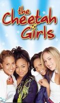 The Cheetah Girls VHS.jpg