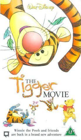 The Tigger Movie UK VHS.jpg
