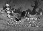 The skeleton dance 7large