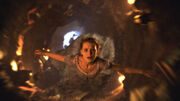 Tim Burtons Alice in Wonderland 35.jpg
