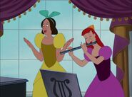 Cinderella-disneyscreencaps.com-3168