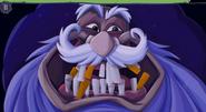 DVC-Jafar-Disguise-1