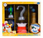 Disney-Jake-and-the-Neverland-Pirates-Hooks-Cabinet-of-Hooks