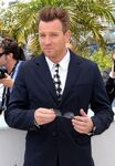 Ewan McGregor 65th Cannes Fest