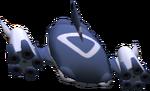 Frogbot 626 1