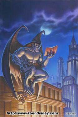 Gargoyles Promotional Image (1).jpg