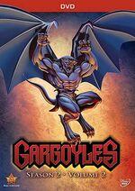 Gargoyles S2V2 new cover.jpg