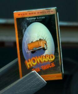 Howard the Truck.jpg