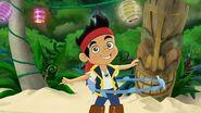 Jake and the Neverland Pirates 14