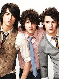Jonas Brothers.jpg