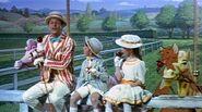 Mary-poppins-disneyscreencaps.com-6555