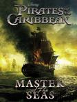 Master of the Seas App