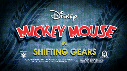 Mickey Mouse Shifting Gears Title card.png