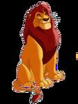 Mufasa Illustration 2 20201006151123