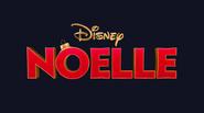 NoelleLogo