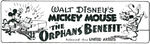 Orphans-Benefit-banner