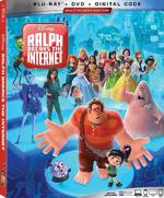 Ralph Breaks the Internet BLU-RAY.png