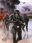 Rogue One promo 4