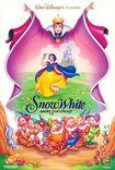 Snow white and the seven dwarfs ver4