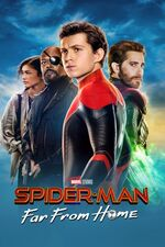 Spiderman Far From Home Itunes.jpeg