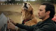 The Art of Racing in the Rain Denny & Enzo The Perfect Friendship 20th Century FOX