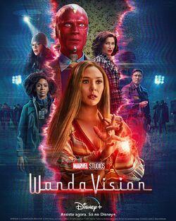 WandaVision - Novo Pôster Nacional - 02.jpg