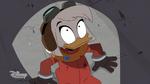 Whatever Happened to Della Duck! (9)