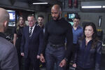 Agents of S.H.I.E.L.D. - 7x09 - As I Have Always Been - Photography - Confrontation