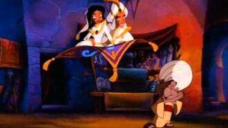 Aladdin_III_-_Arabian_Night_-reprise-_(Polish)