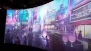 D23-parks-panel-displays-marvel-avengers-campus-epcot-posters-concept-art-august-2019 185-1200x675