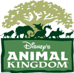 Disney's Animal Kingdom logo.png