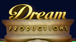 Dream Productions