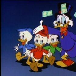 DucktalesPaperoneQuiQuoQua.jpg